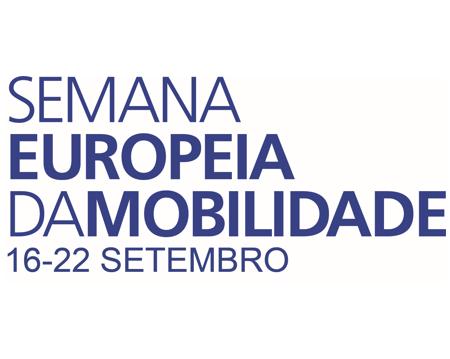 Semana Europeia da Mobilidade 2018