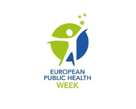 Semana Europeia de Saúde Pública - Dia da Atividade Física