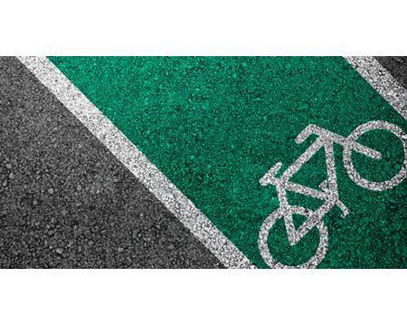 Estratégia Nacional para a Mobilidade Ativa Ciclável 2020-2030