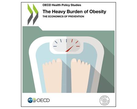 Impacto da Obesidade na Saúde e Economia